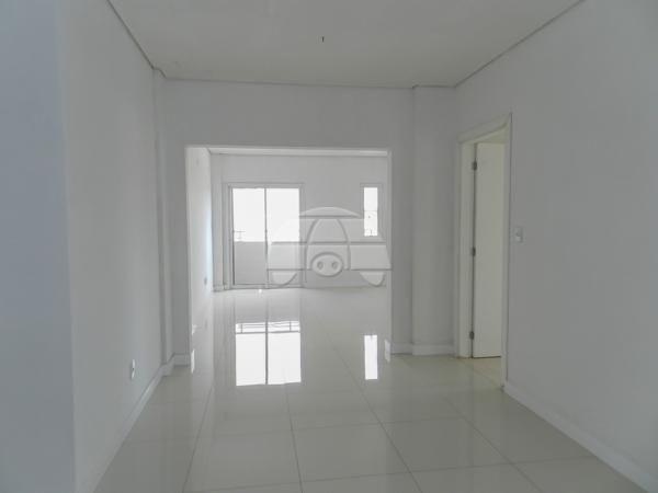 Apartamento à venda com 4 dormitórios em Santa cruz, Guarapuava cod:142209 - Foto 3