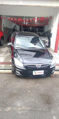 Hyundai I30 2.0 2010/2011 - Foto 4