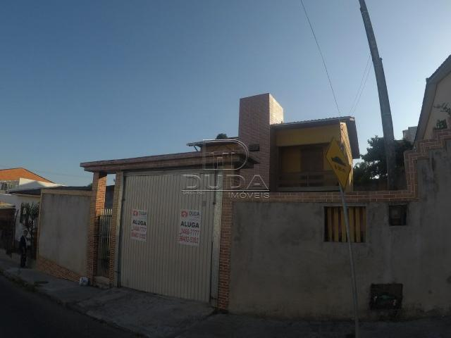 Casa à venda com 3 dormitórios em Operaria nova, Criciúma cod:30074 - Foto 2