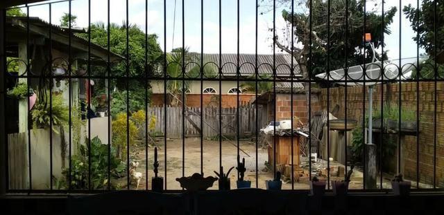 Casa em Plácido de Castro - Foto 8