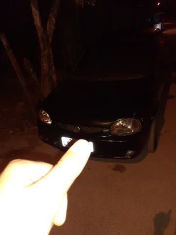 Corsa hatch - Foto 4