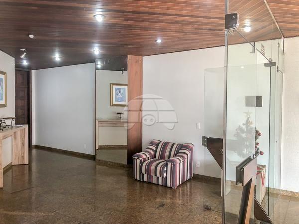 Apartamento à venda com 4 dormitórios em Centro, Guarapuava cod:142169 - Foto 2