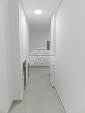 Apartamento à venda com 4 dormitórios em Santa cruz, Guarapuava cod:142209 - Foto 20