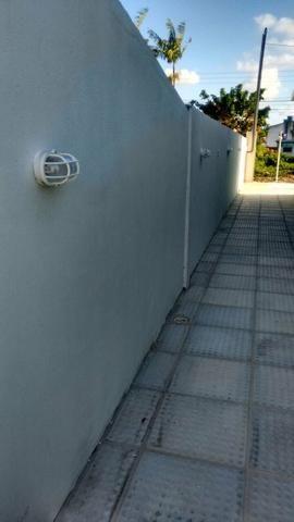 Vende-se um residencial com 2 casas (Garapu) - Foto 3