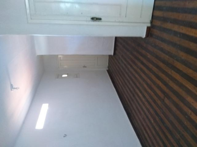 Bairro Novo-Casa 3 qts 4 wcs Beira Mar - Foto 17