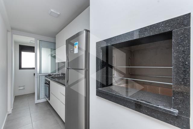 Apartamento para alugar com 2 dormitórios em , cod:I-023611 - Foto 5