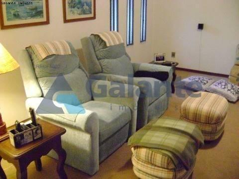 Casa à venda com 3 dormitórios em Jardim das paineiras, Campinas cod:CA049853 - Foto 4