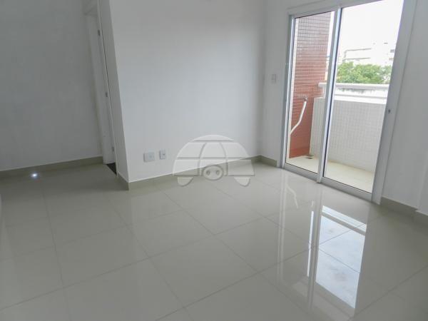 Apartamento à venda com 4 dormitórios em Santa cruz, Guarapuava cod:142209 - Foto 10