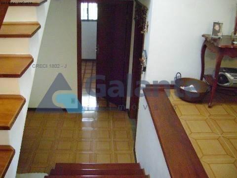 Casa à venda com 3 dormitórios em Jardim das paineiras, Campinas cod:CA049853 - Foto 12