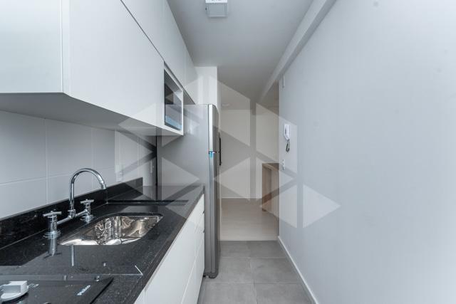 Apartamento para alugar com 2 dormitórios em , cod:I-023611 - Foto 8