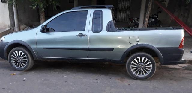 Carro 20.000 - Foto 12