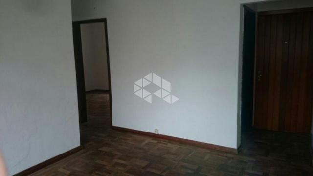 Apartamento à venda com 2 dormitórios em Menino deus, Porto alegre cod:AP13203 - Foto 13