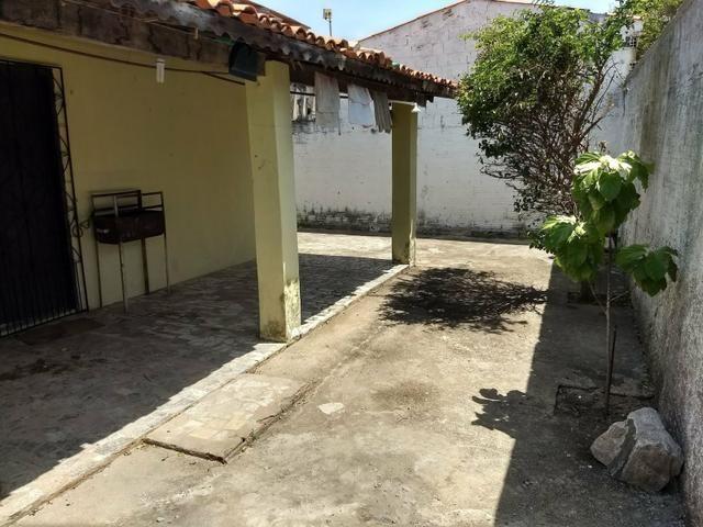 Aluguel de Casa no Pecém (Praia da Colônia) - Foto 4