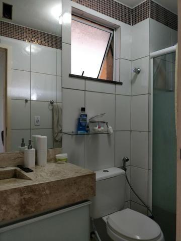 Vendo um lindo apartamento no Condomínio Delfiore - Foto 13