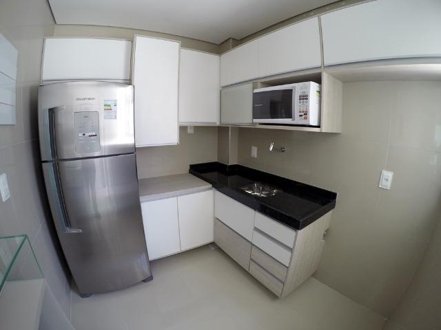 Vendo casa em condomínio no Eusébio com 2 suítes a poucos metros da CE 040. 229.900,00 - Foto 13