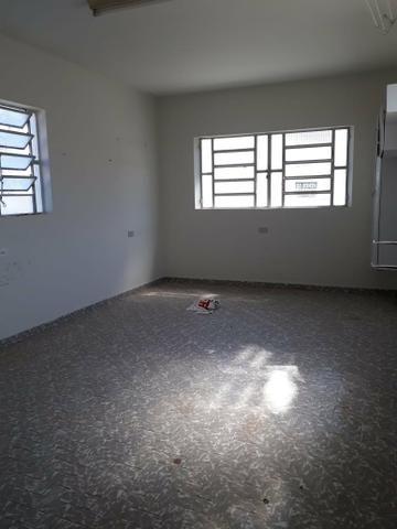Prédio em Santana do Ipanema (ponto comercial) - Foto 4
