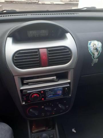 Vendo Corsa Premium 1.4 - Foto 2