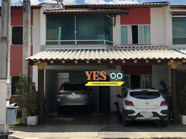 Yes Imob - Casa 3/4 - SIM - Foto 15