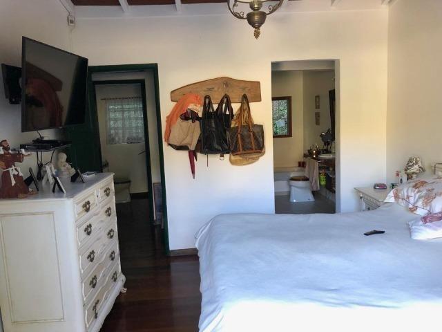 Casa 4 quartos no melhor local de Nogueira, Petrópolis - Foto 7