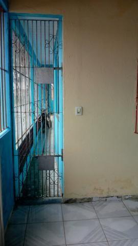 Aluga-seCasa Próximo ao Colégio Dom Bosco em Salinópolis - Foto 20