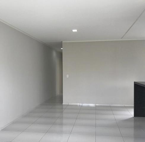 Casa 3/4 - Excelente Acabamento - Foto 3