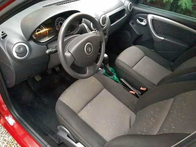 Carro para venda - Foto 2