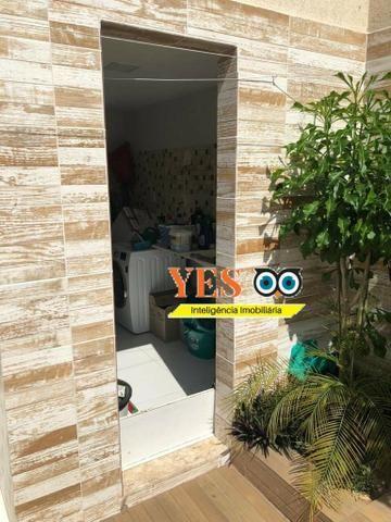 Yes Imob - Casa 2/4 - Vila Olímpia - Foto 19