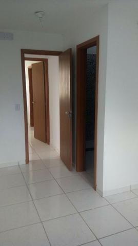 Apartamento duplex, quadra do mar, 3 quartos (duas suítes) - Foto 11