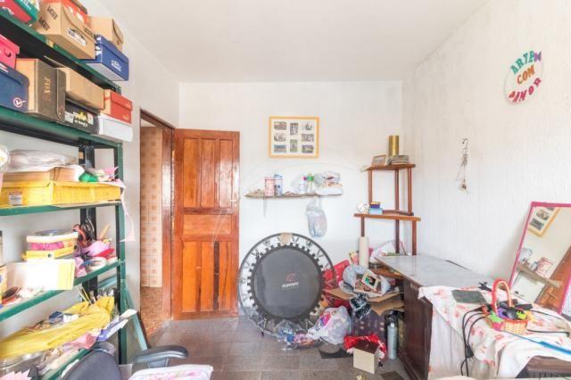 Qnn 21 - 3 quartos ceilândia norte - Foto 11