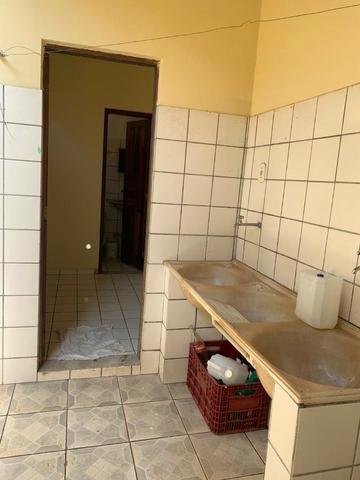 Casa no Parque Universitário em condomínio - Foto 10