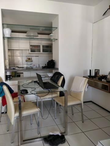 Vendo um lindo apartamento no Condomínio Delfiore - Foto 11