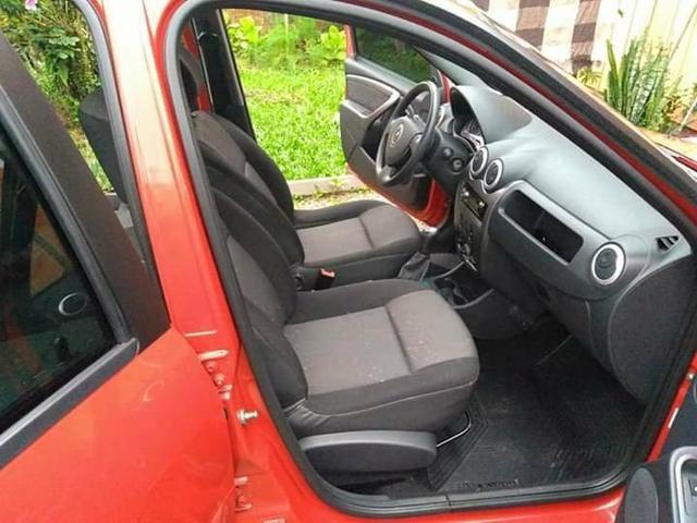 Carro para venda - Foto 3