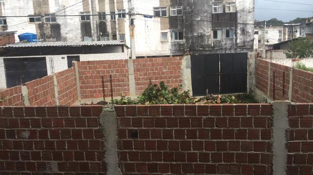 Terreno em Rio Doce - Olinda - Foto 2