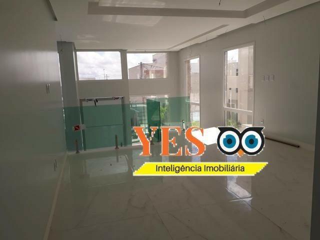 Yes Imob - Casa 4/4 - SIM - Foto 9