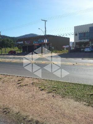Terreno à venda em Belém novo, Porto alegre cod:TE0421 - Foto 6