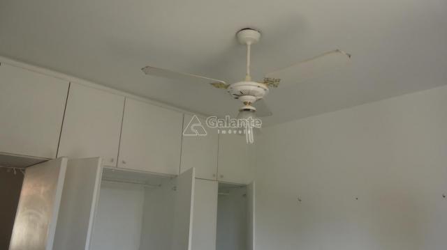 Apartamento à venda com 1 dormitórios em Centro, Campinas cod:AP004088 - Foto 14