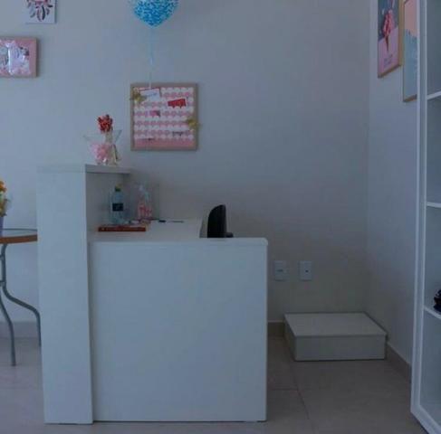 Vende-se loja de roupas e acessórios infantis completa - Foto 3