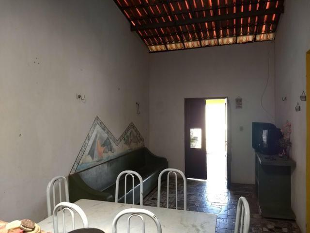 Aluguel de Casa no Pecém (Praia da Colônia) - Foto 8