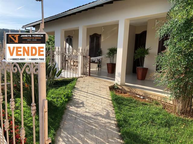Casa Bairro Grão Pará Teófilo Otoni - Foto 5
