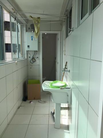 Apartamento para locação - Foto 13