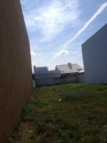Terreno à venda em Belém novo, Porto alegre cod:TE0421 - Foto 3