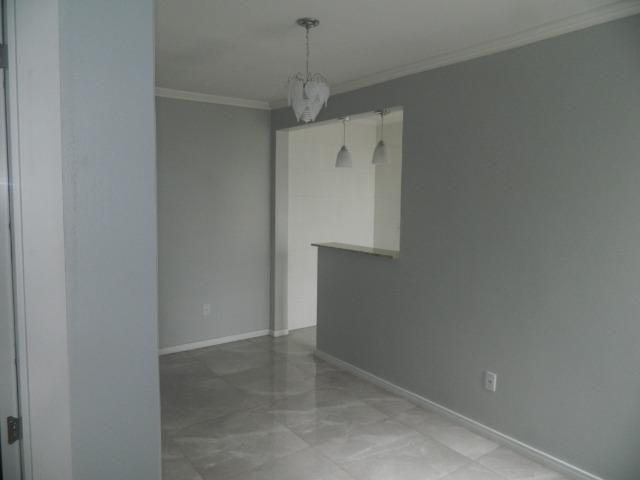 Excelente apartamento para locação no coração de Passo Fundo - Foto 6