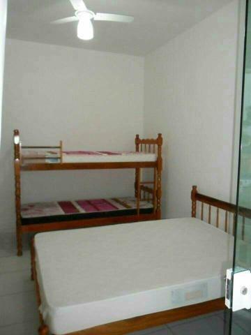 ResidencialIsabella - Foto 4