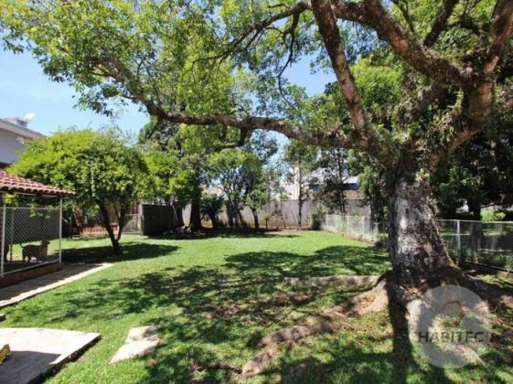Terreno à venda em Jardim das américas, Curitiba cod:1462 - Foto 2