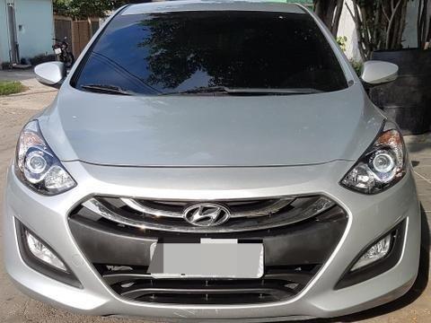 Hyundai 130 - Foto 4