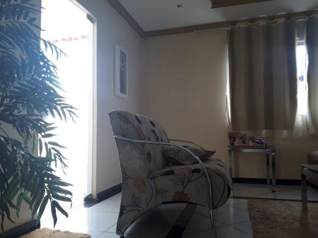 Casa com 4/4 (duas suítes) no Boa Vista - Foto 7