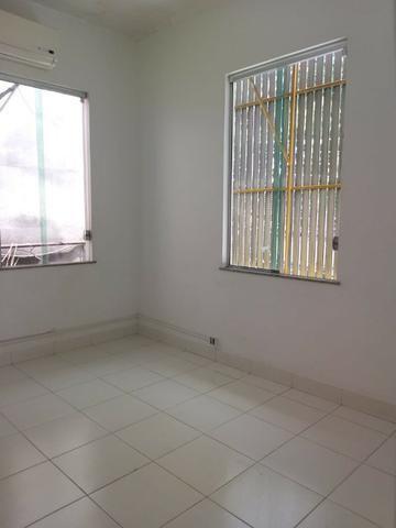 Alugo Excelente casa para fins Comerciais e residenciais Perto do Teatro Amazonas - Foto 12
