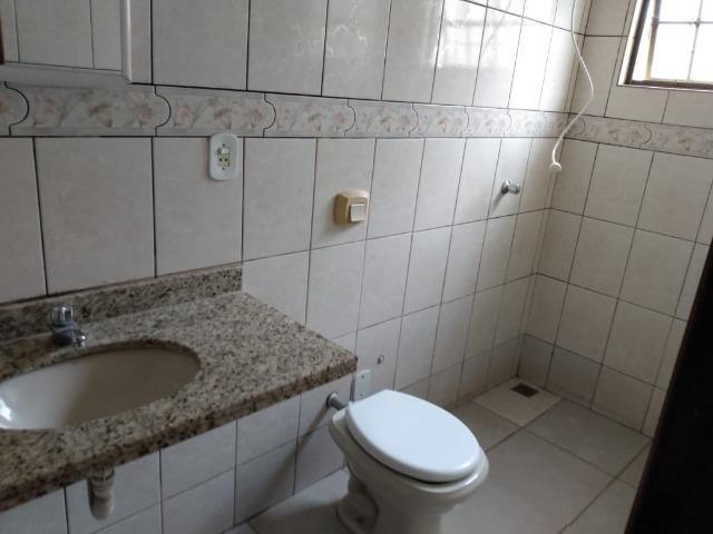 Casa no Parque Alvorada - Foto 3