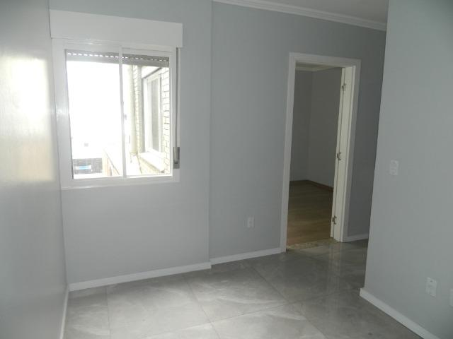 Excelente apartamento para locação no coração de Passo Fundo - Foto 16