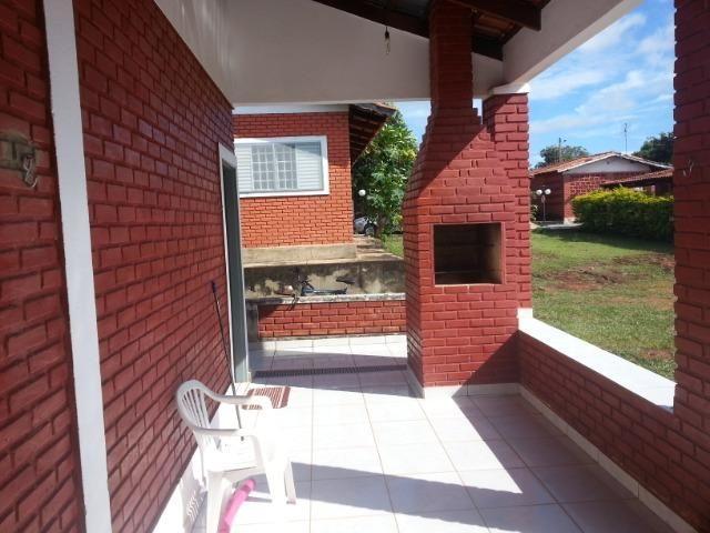 Aluga-se Casa em Caldas Novas - temporada - Foto 15